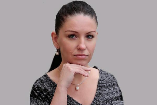 Petra Sonnenscheinová, DMC