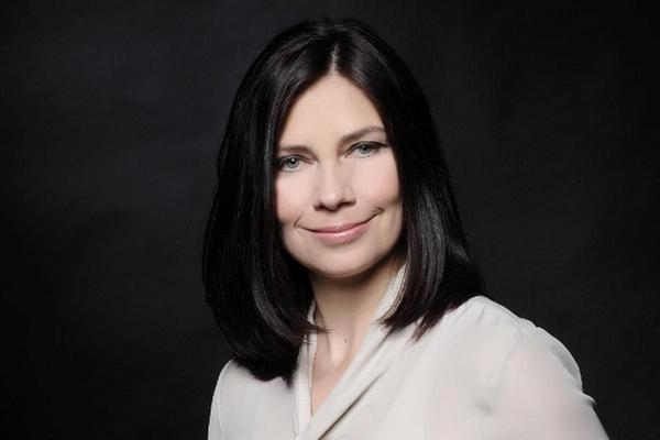 Pavla Pavlíková, INNERGY