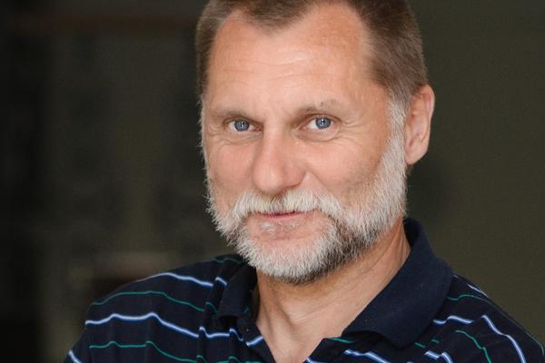 Ing. Petr Vitouch, spolumajitel a ředitel společnosti INC Consulting, s.r.o., spolupracovník společnosti FBE