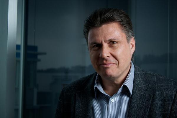 Petr Bucman