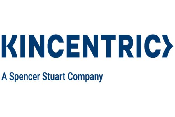 Kincentric logo